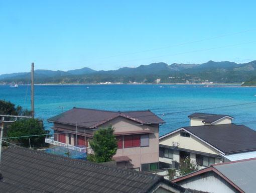 inamuragasaki04.jpg