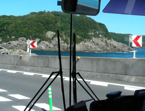inokuihana04.jpg