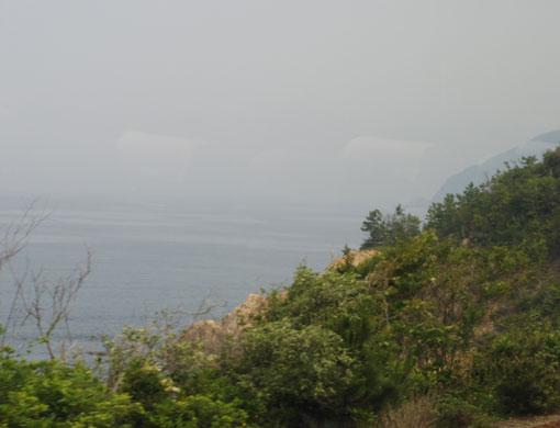 inunakibana04.jpg