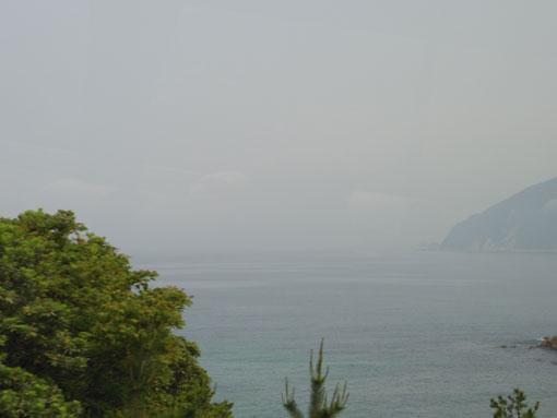 inunakibana05.jpg