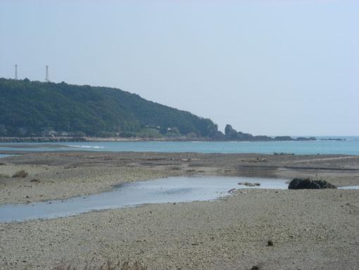 isozakiyamami06.jpg