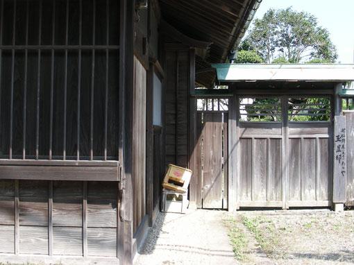 isozakiyamami10.jpg