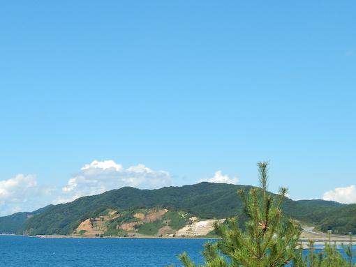 itanozaki-2.jpg