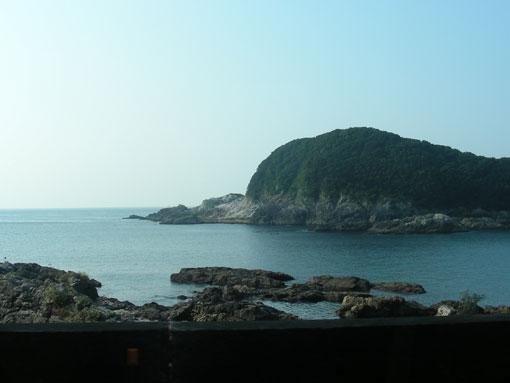 itsumozaki09.jpg