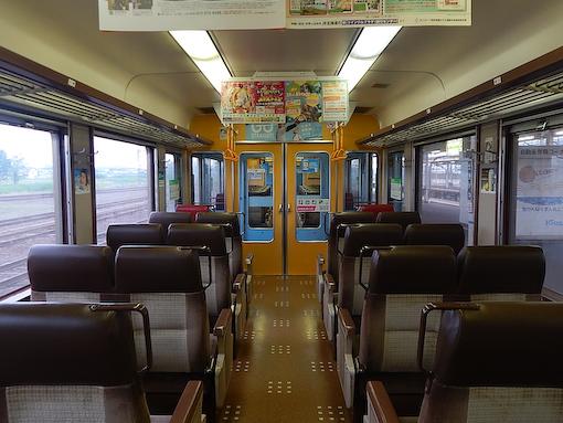 iwamizawa-6.jpg