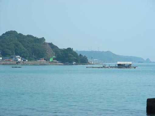 iwayazaki02.jpg
