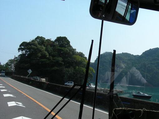 iwayazaki03.jpg