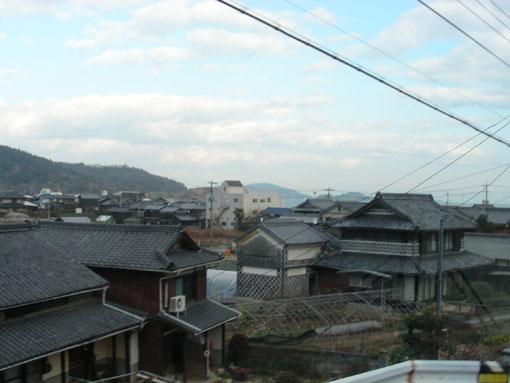 jyogahanakobu05.jpg
