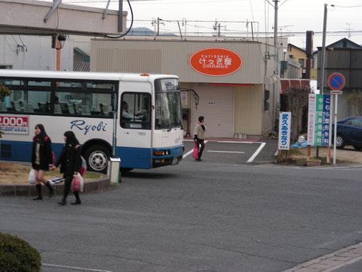 jyogahanakobu10.jpg