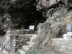 kabira131.jpg