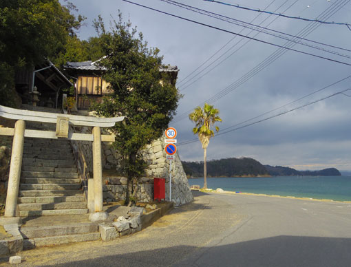kaburazaki09.jpg