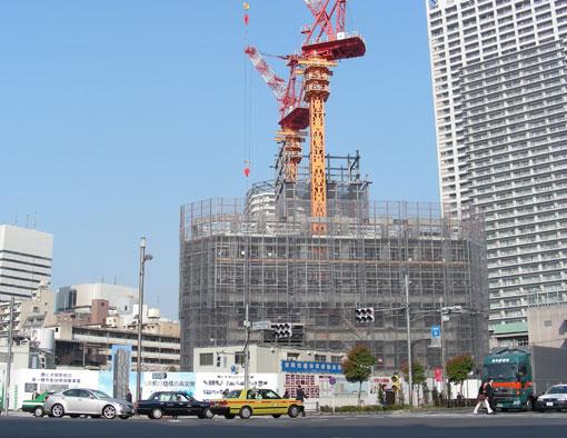 kachidoki04.jpg