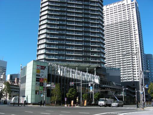 kachidoki05.jpg