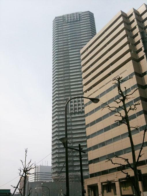 kachidoki06.jpg