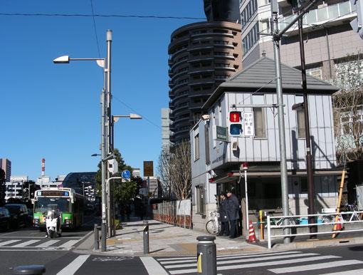 kachidoki10.jpg
