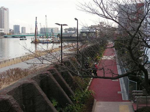 kaisuikan05.jpg