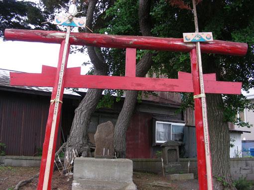 kamegaoka16.jpg