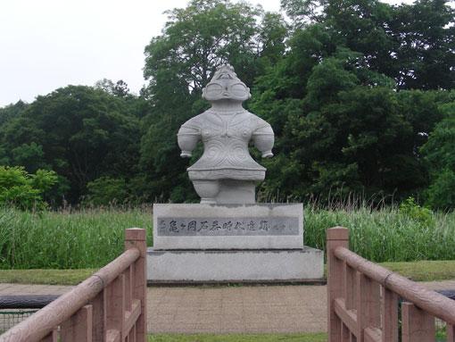 kamegaoka20.jpg