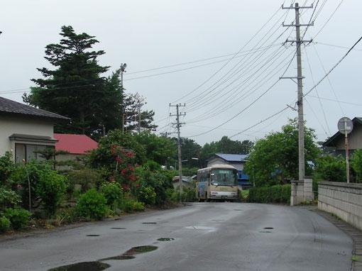 kamegaoka22.jpg