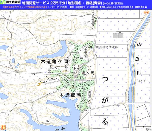 kamegaokaM02.jpg