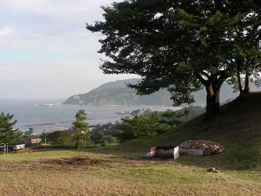 kamihasezaki03.jpg