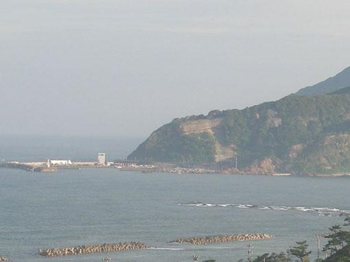 kamihasezaki09.jpg