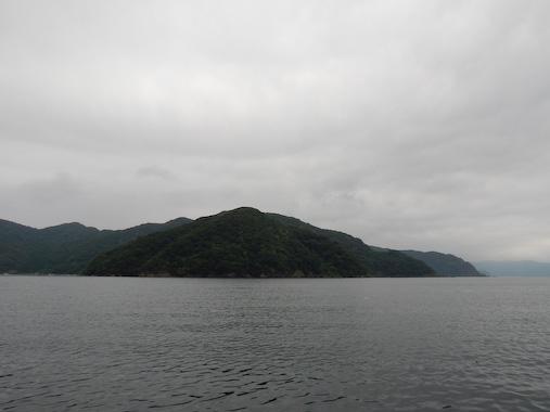 kamikozaki-3.jpg