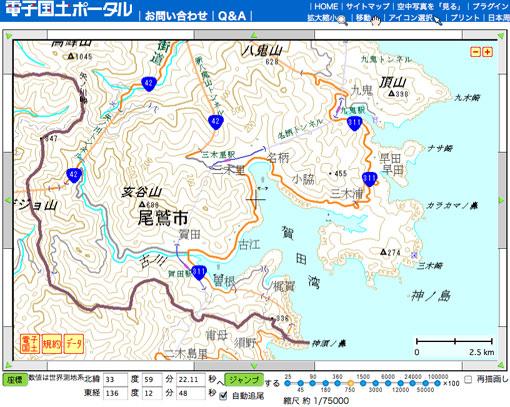 kamisunoM3.jpg