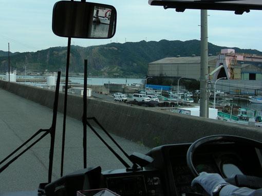 kamiyazaki05.jpg