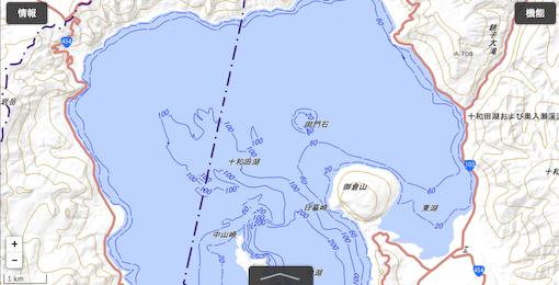 kamogasakiM-2.jpg