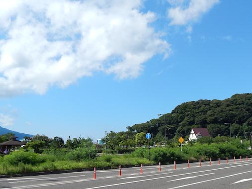 kamomegasaki-2.jpg