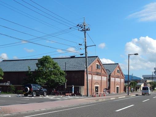 kamomegasaki-9.jpg