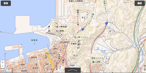 kamomegasakiM-1.jpg