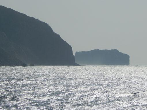 kandohana02.jpg