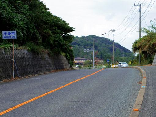 kanenomisaki10.jpg