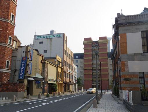 kanmonmoji18.jpg