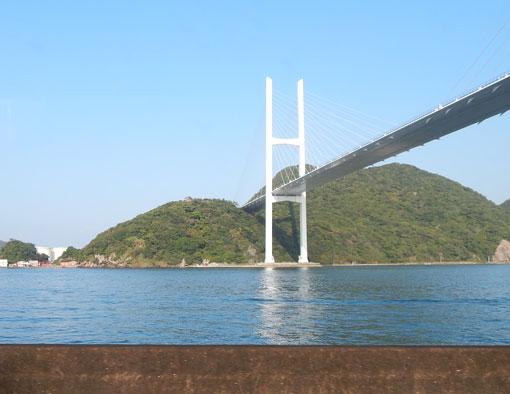 kanzakihana04.jpg