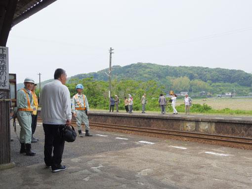 kasasezaki02.jpg