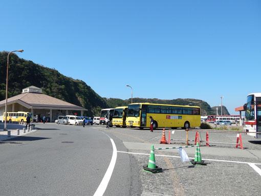 katsuzaki09.jpg