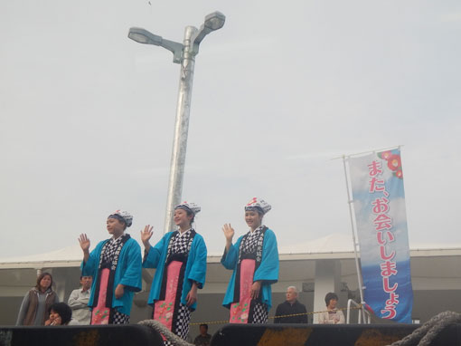 katsuzaki11.jpg