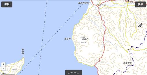 kenasiyamawakaM-1.jpg