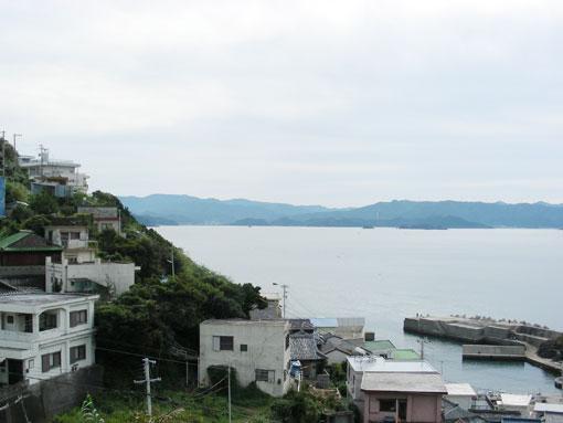 kenmosaki04.jpg
