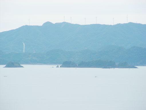 kenmosaki05.jpg