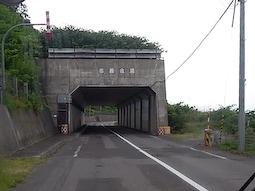 kimaZ255-4.jpg