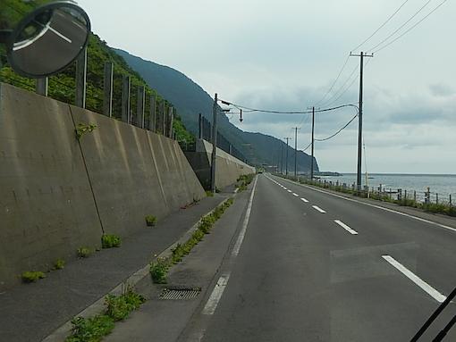 kimakim-3.jpg