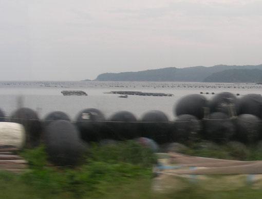 kimigakanezaki05.jpg