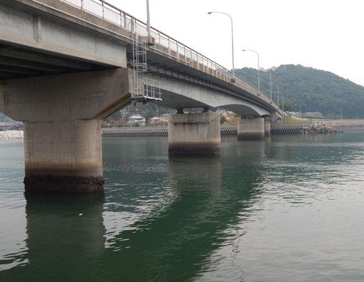 kirimiyamisaki07.jpg