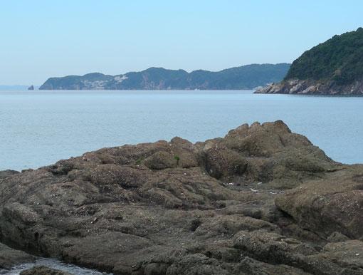 kirizaki04.jpg