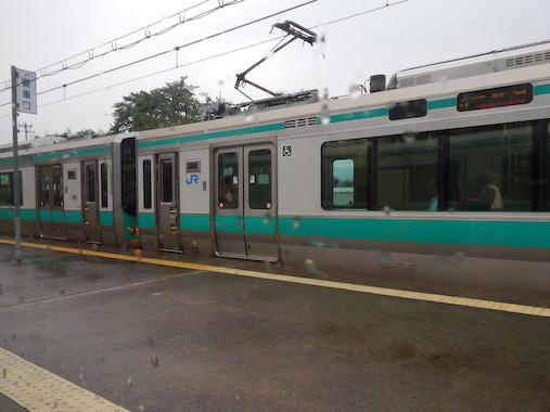 kiyama-8.jpg