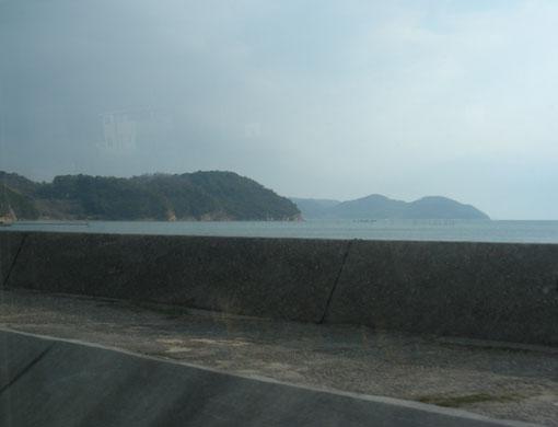 komezaki05.jpg